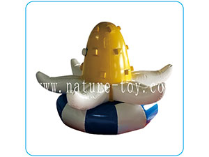 Naughty Fort Inflatable Accessories